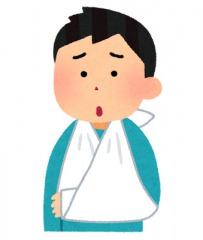 kega_sankakukin1_man
